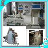 Vertical de alta velocidad Packing Machine/Packing Machine para Food