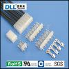 Molex 5096 1063-4107 1063-4117 1063-4127 connecteurs plats de 1063-4137 3.96mm