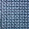 el interior de 300X300m m adorna el mosaico (VMW3712)