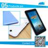 PC dual de la tableta de la base 7 pulgadas de alta calidad