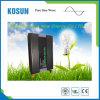 La morbidezza comincia l'invertitore solare dell'invertitore 2000W di potere di griglia