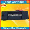 Tonalizadores superiores e cartuchos do laser compatíveis para Kyocera (TK55)