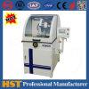 Cortador metalográfico automático da amostra da precisão Ldq-450