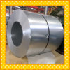 SS400 galvanizado acero de la bobina / bobina de acero SS400