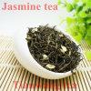 Thé parfumé de haute qualité -- L'arôme du thé au jasmin