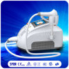 laser de 808nm Diode para Permanent Hair Removal