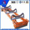 Marco de acero inoxidable pesador electrónico de la correa de Muti-Idlermining/del rodillo para el carbón/el mineral/el hierro de la aleta