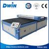 laser Cutting Engraving Machine de 4X8 Feet Wood CO2 (DW1325)