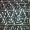 Kettenlink-Ineinander greifen-Riemen des Edelstahl-AISI314