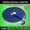 Высокое качество Extensible Hose для сада Easy