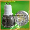GU10 LED Birnen-Lampe 5W