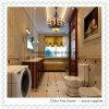 목욕탕을%s 대리석 화강암 석영 또는 돌 제품