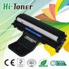 Laser Cartridge MLT-D117S para Samsung LaserJet