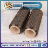 Ровинца волокна базальта верхнего качества