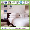 100% Cotton 3 Cm Stripe Hotel/Home Bedding Set Bed Sheet