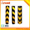 Suplier veloce Rubber Corner Protector con CE