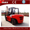 4.0t Powered Pallet Forklift (CPCD40)