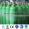 Mundo los productos más vendidos cilindro de oxígeno de acero con aprobación CE Tped