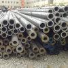 ASTM A106b 3/8  *Sch10s nahtloses Stahlrohr