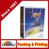 El arte Papel / papel blanco impreso 4 Colores Bolsa (2244)