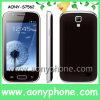 Teléfono móvil dual S7562 de la tarjeta de SIM