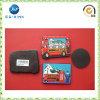 Gomma del PVC dei magneti del frigorifero del fumetto dei regali di promozione (JP-FM022)