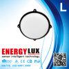 Di alluminio esterni di E-L37c 15W l'indicatore luminoso della parete LED della pressofusione