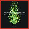 Idea spécial pour Decorative Home DEL Flower Tree Light avec Pot