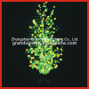 PotのDecorative Home LED Flower Tree Lightのための特別なIdea