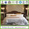 Linge de lit en coton naturel (BED LINENS- YINTEX-TBL)