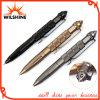 معدن نفس تكتيكيّ - دفاع قلم لأنّ طارئ أداة ([بب0062])