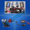 Adelgazar los kits OCULTADOS (H4/L; H4/H; H4-2)