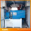 Hochgeschwindigkeits-CNC-Rohr-abschrägenmaschine