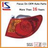 Coda Lamp per Hyundai Elantra '08/Avante HD '06 (LS-HYL-114)