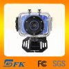 Дешевое Mini HD 720p Action Camera Helmet Sport Camcorder (DV-10)