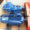 Pesado-dever mecânico High Chrome Slurry Pump de Seal em China