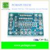 El PWB de la tarjeta de circuitos impresos de la alta calidad de la promoción de la Navidad fabrica