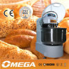 Boulangerie Machine Favorable Price Spiral Mixer avec du CE Certificated