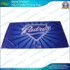 Bon marché et Beautiful Digital Printing Flags (*NF03F06006)