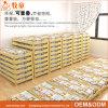 Спать малышей кроватей мебели детсада безопасности фабрики Гуанчжоу