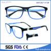 Cadre optique à lunettes pour ordinateur portable unisexe de style nouveau pour enfants