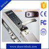 Cerradura electrónica de la cerradura de la huella digital Contol