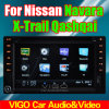 La voiture DVD GPS pour Nissan Pathfinder X-Traînent 350Z Sentra (VNN6276)
