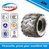 21*7.00-10 적당한 ATV 타이어