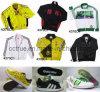 Adicolor Sports Oberbekleidung
