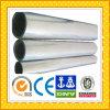 5083 aluminium Pipe/Tube