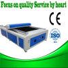 Top Laser MDF calidad Máquina de corte R1325