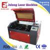 材料を処理するJl-K6040機械: アクリル、密度はPVCボード、2つのカラー版、銅、アルミニウム、大理石、水晶、等乗ったり、木、プレキシガラス