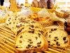 Het Bewaarmiddel van het brood
