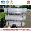 Cilindro hidráulico para suporte de tecto retráctil Hidráulico